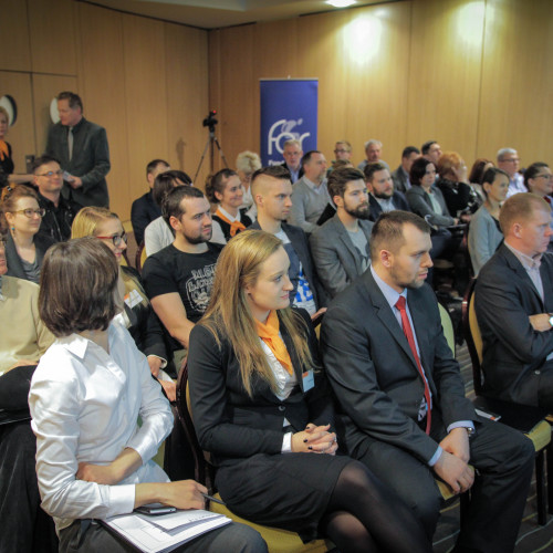 Konferencja 17.02 (4)