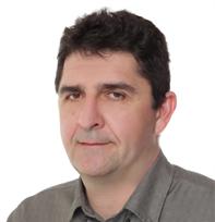 Andrzej Floriańczyk