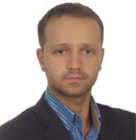 Jarosław Włoch